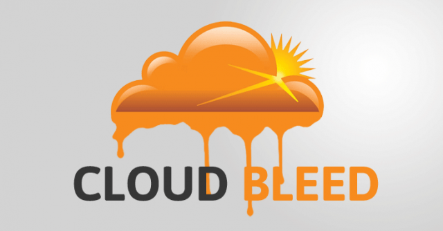 Bitwage and Cloudbleed
