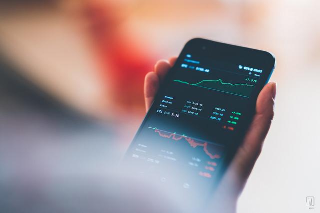 dollar cost averaging bitcoin