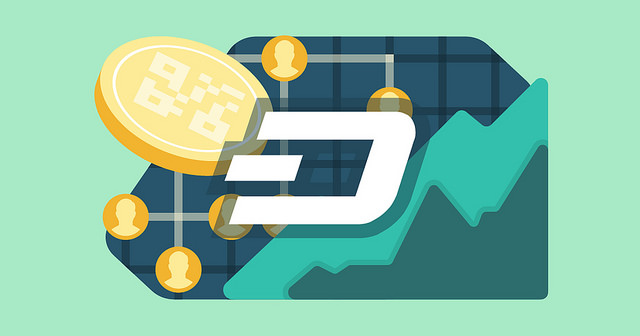 Get Your Salary in Dash With Bitwage and Uphold