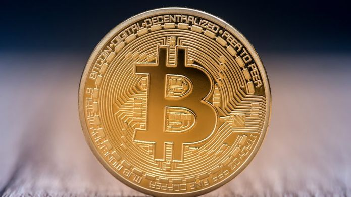 (BBC) Bitcoin: Would you want to get paid in cryptocurrency?