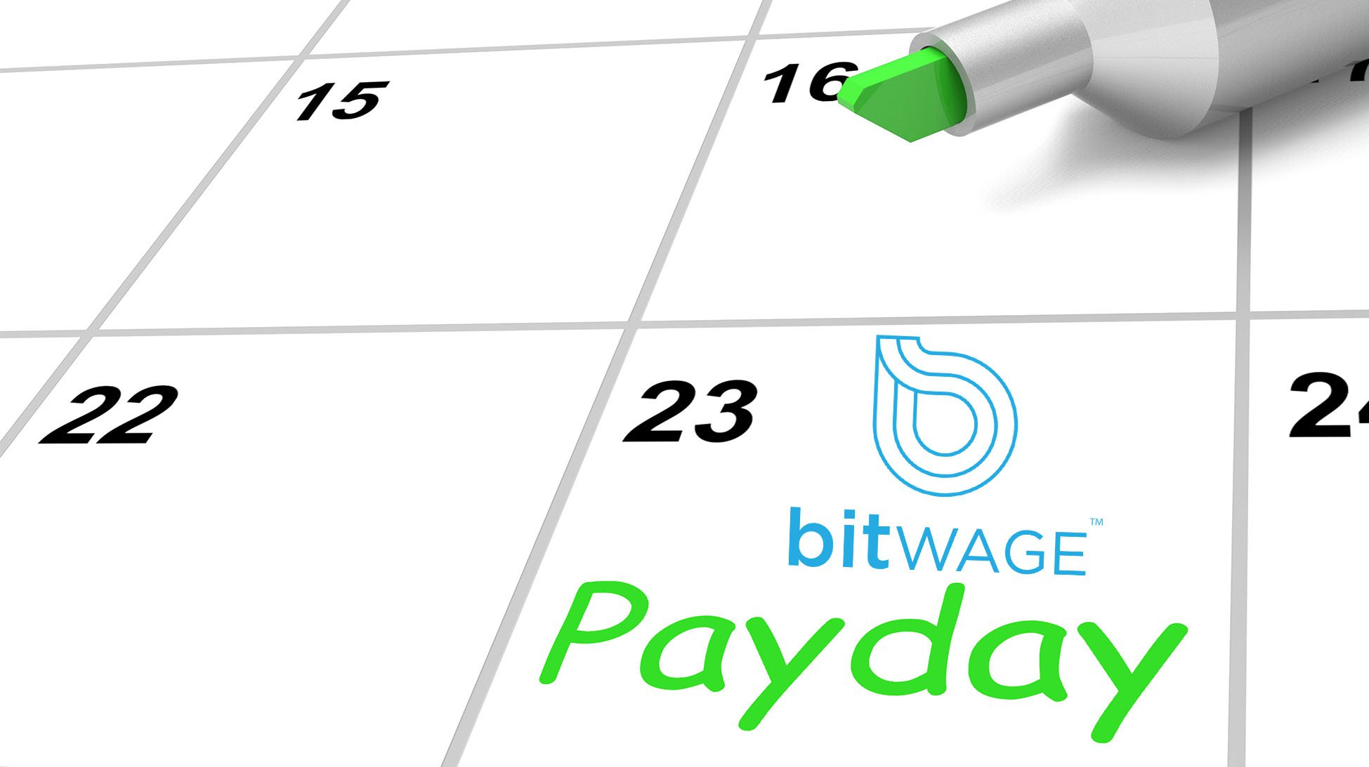 (Bitcoin Magazine) Get Your Wages in Cryptocurrencies: Bitwage Expands to the U.K.