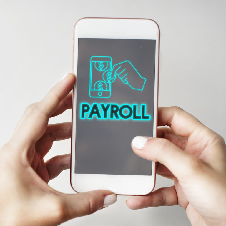 (PYMNTS) Uphold Powers Cryptocurrency Payroll
