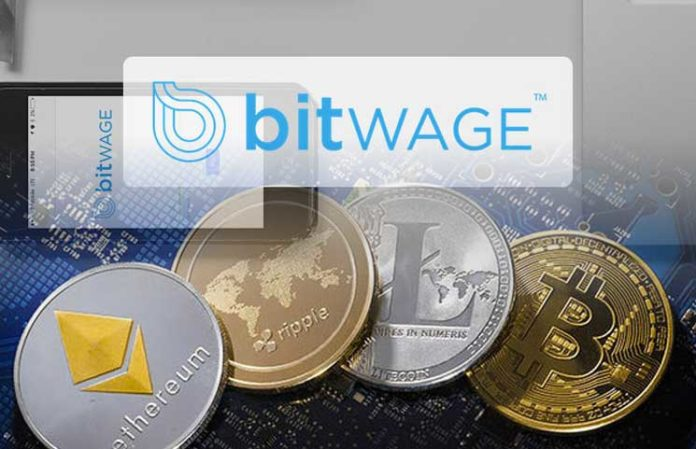 (Bitcoin Exchange Guide) Bitwage Now Lets Salaried Employees Get Paid in Crypto While Remaining Tax Compliant