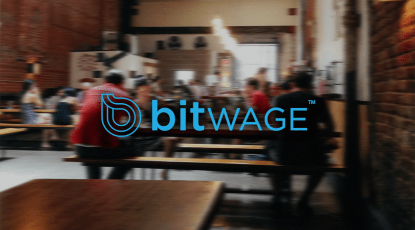(CoinCentral) What is Bitwage? Jobs and Crypto Payments for Remote Workers