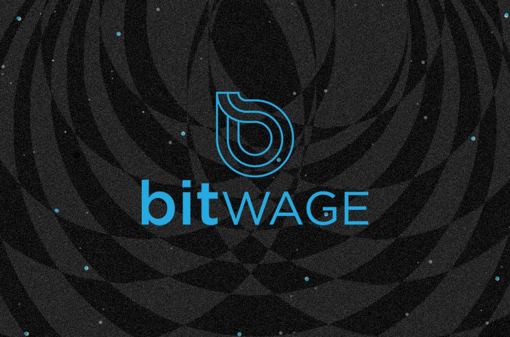 (Bitcoin Magazine) Freelancers on Traditional Platforms Can Now Invoice in Bitcoin Via Bitwage