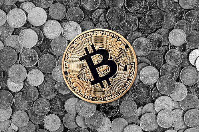 (Null TX) Top 4 Ways to use Bitcoin and Other Cryptocurrencies in 2019