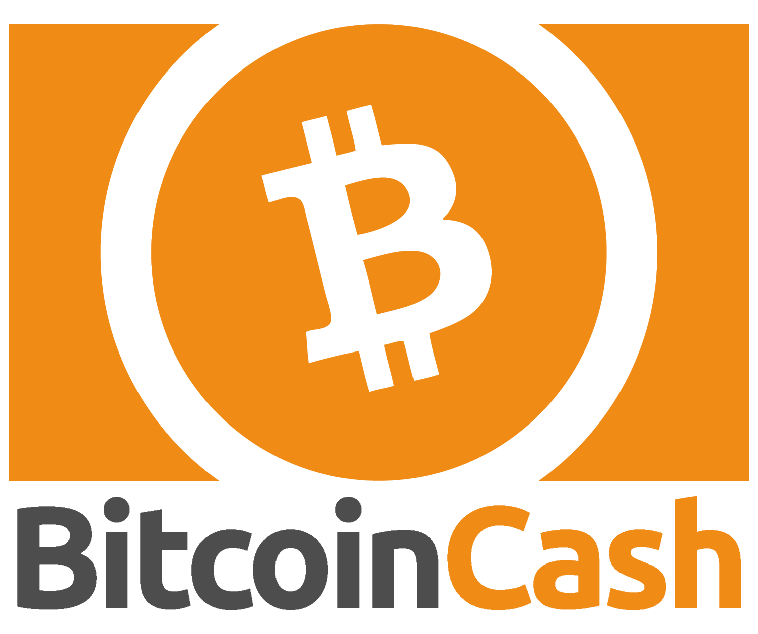 Bitwage Launches Bitcoin Cash Payrolls