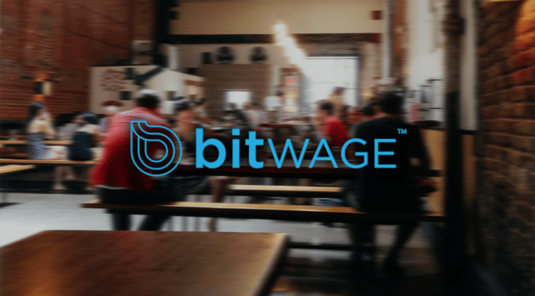 (Inside Bitcoins) Bitwage Allows Companies in the EU, UK and US to Pay Wages in Bitcoin Cash