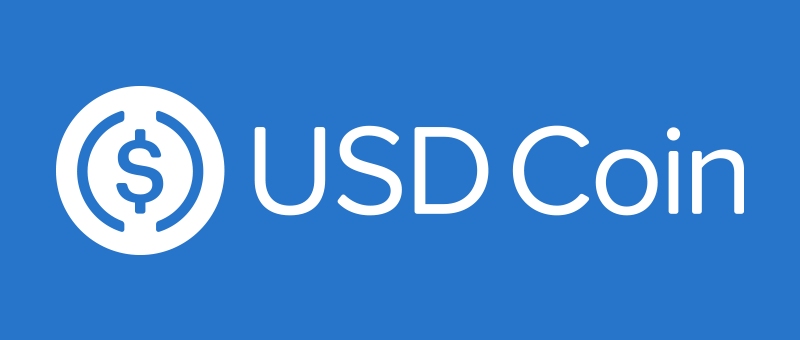 Bitwage launches USDC stablecoin
